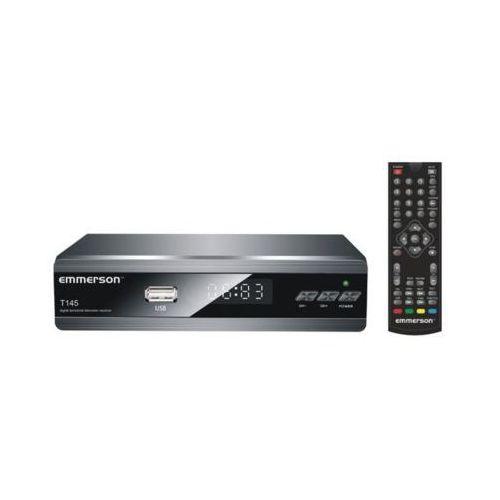 Emmerson Tuner tv t-145hd (5907459814804)