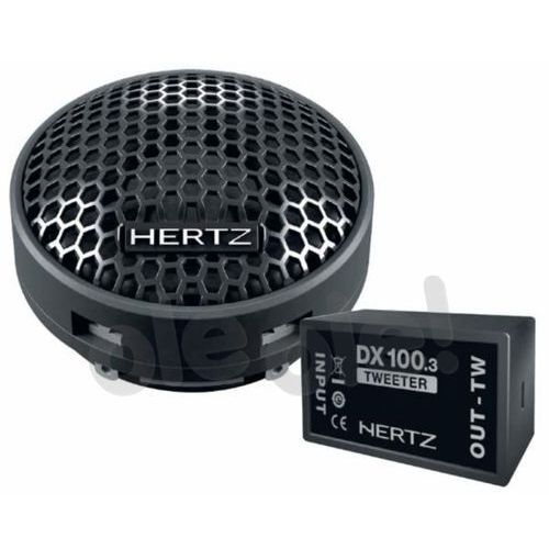 Hertz DT 24.3 - produkt w magazynie - szybka wysyłka! (8018823110129)