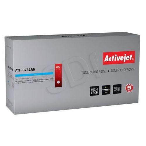 ath-9731an (c9731a) darmowy odbiór w 20 miastach! marki Activejet