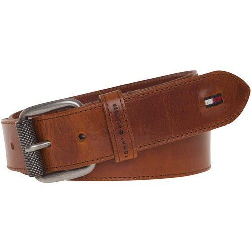 Casual roller buckle belt 4.0 248 marki Tommy hilfiger