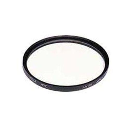Hoya HMC PHL filtr UV M:37, HOYAUVC37