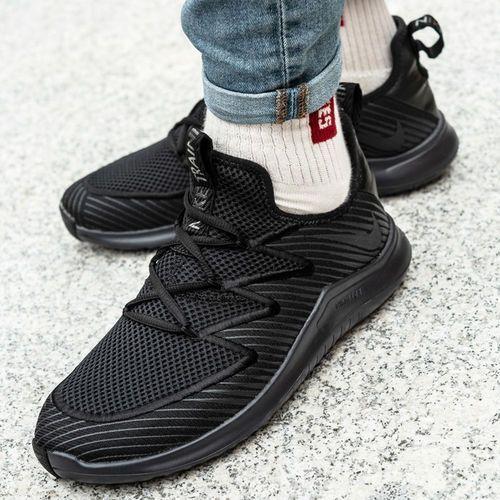 Nike Free TR 9 Ultra (AO0252-003)