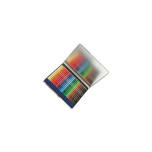 Talens Van Gogh Colour Kredki ołówkowe 24kol metal, TAL97730024
