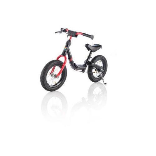 rowerek biegowy run 12,5 zoll boy marki Kettler