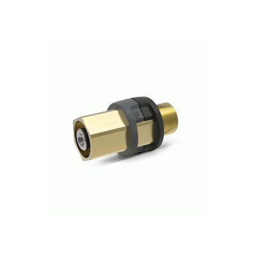 Adapter 5 easy!lock doradztwo => 794037600, gwarancja 2 lata, dostawa od ręki! marki Karcher