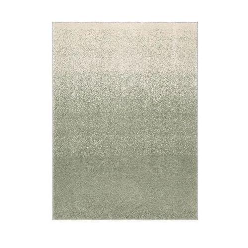 Dywan shaggy lumi miętowy ombre 160 x 220 cm marki Agnella