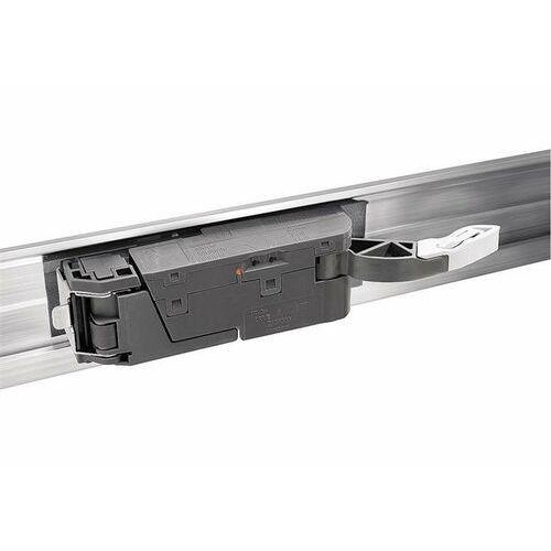 System BLANCO elektrycznego otwierania do SELECT (521301), 521301