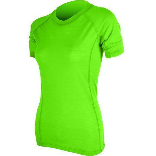 Silvini Soana WT835 green L