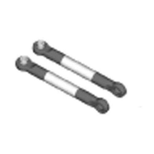 Servo linkage (41.27mm) - 68014 marki Hsp