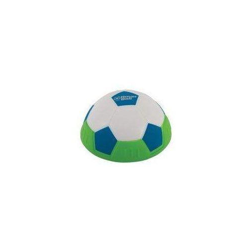 Hoverball zielony