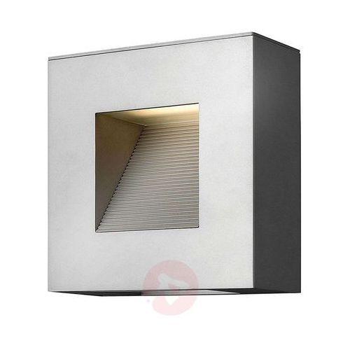 Oprawa do wbudowania HK/LUNA/S TT IP44 - Elstead Lighting Negocjuj cenę online! / Rabat dla zalogowanych klientów / Darmowa dostawa od 300 zł / Zamów przez telefon 530 482 072 (5024005268215)