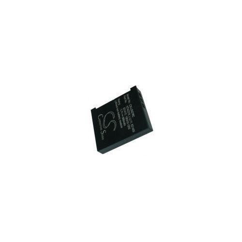 Bateria logitech g7 laser 600mah 2.2wh li-ion 3.7v marki Zamiennik