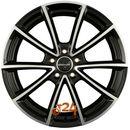 Wheelworld Felga aluminiowa wh28 18 8 5x112 - kup dziś, zapłać za 30 dni