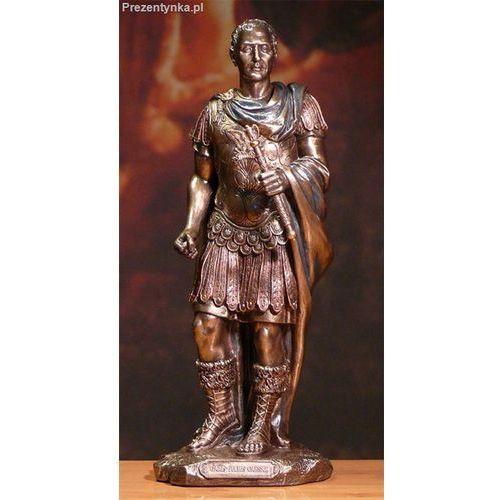 Juliusz Cezar, kup u jednego z partnerów