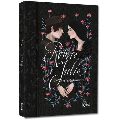 Romeo i Julia - Wysyłka od 3,99