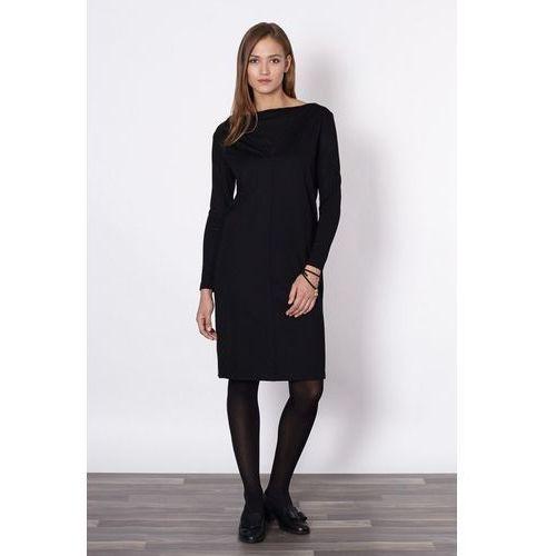 Sukienka Model Elsen 20428 Black