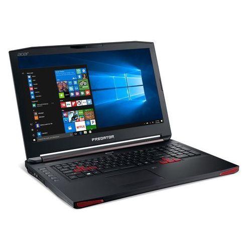 Acer NH.Q1XEP.001