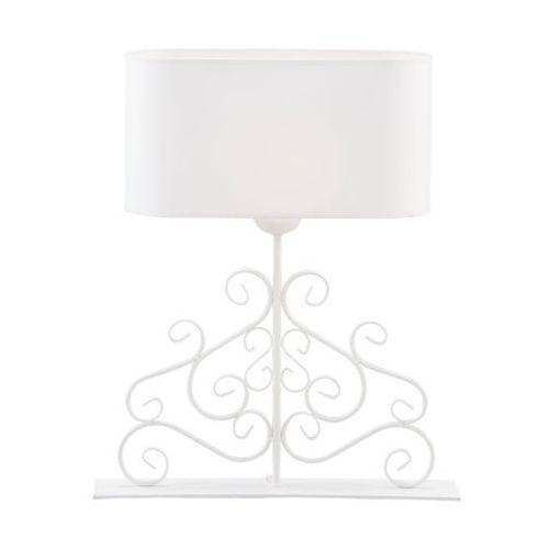 Lampka nocna para art nr 2540 marki Namat