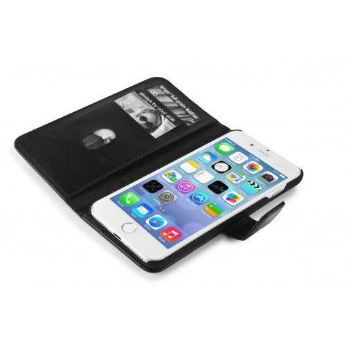 Dbramante1928 Etui  lynge 2 iphone 7 plus czarny