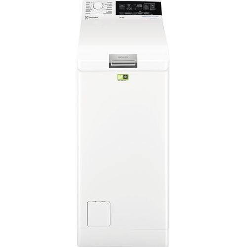 Electrolux EW7T3372SP