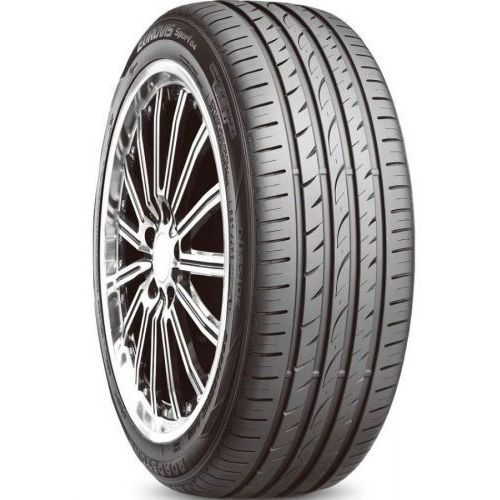 Roadstone Eurovis Sport 04 255/45 R18 103 W