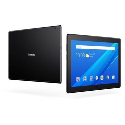 Lenovo Tab 4 10 Plus 16GB. Tanie oferty ze sklepów i opinie.