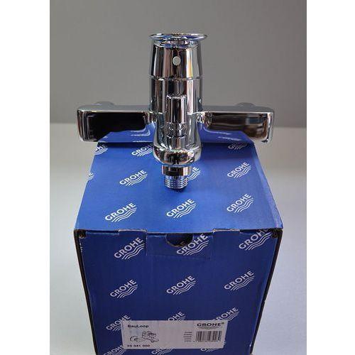 Bateria Grohe BAULOOP 23341000