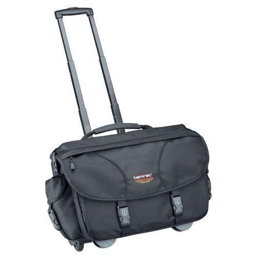 cyberpro express walizka marki Tamrac
