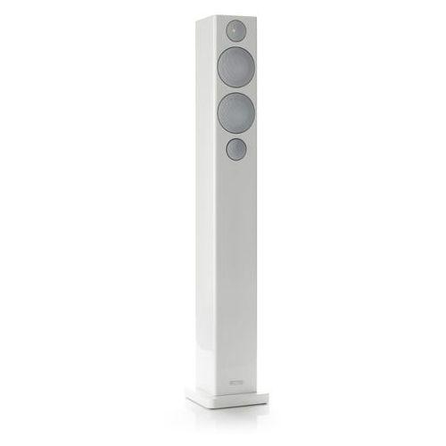 Monitor Audio Radius R270 - Raty 0% * Dostawa 0zł * Dzwoń 22 428 22 80 – negocjuj cenę! Salon W-wa-ul. Tarczyńska 22