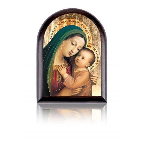 Ikona Matka Boża Dobrej Rady i Mądrości Serca, 3066ku