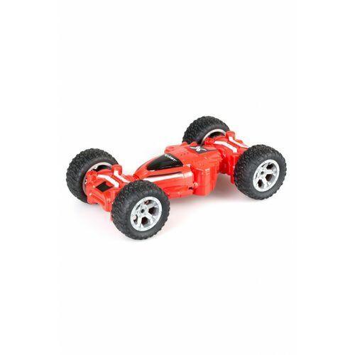 Samochód sterowany mini revolt 2y38hd marki Exost