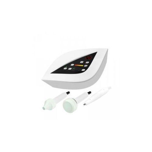 Vanity_a Urządzenie smart 627ii ultradżwięki+spot removal - elektrokoagulator (5906717414718)