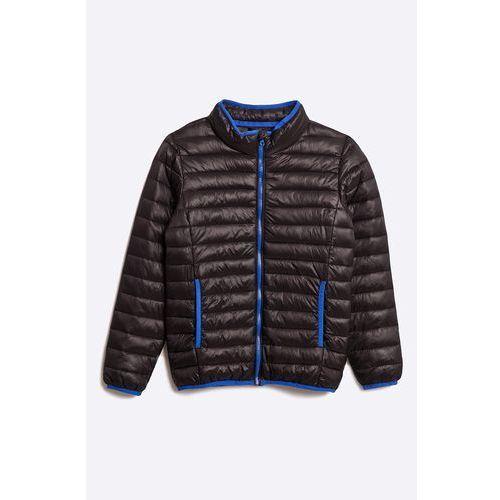 - kurtka dziecięca 140-176 cm marki Blue seven