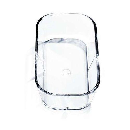 Naczynie żaroodporne grand cru glass 12x24 cm marki Rosendahl