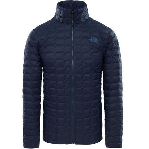 Kurtka thermoball t93rxaxyn marki The north face