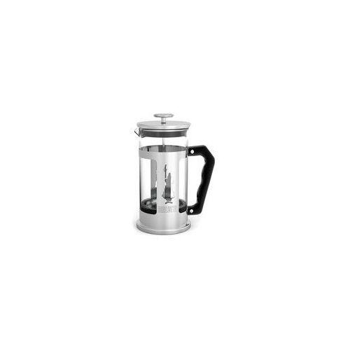 Bialetti french press 350 ml (8006363998321)