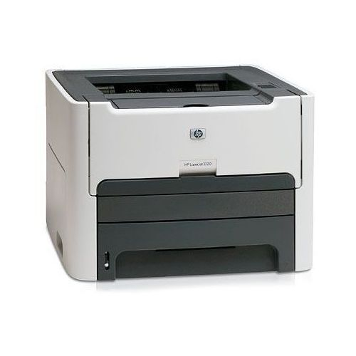 hp laserjet 1320 hp por wnywarka w interia pl. Black Bedroom Furniture Sets. Home Design Ideas