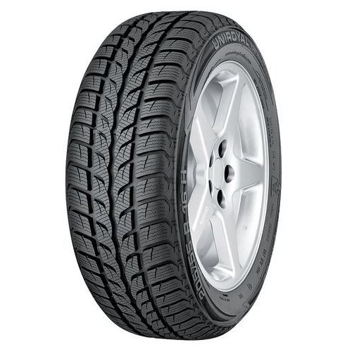 Uniroyal MS Plus 66 225/50 R16 93 H