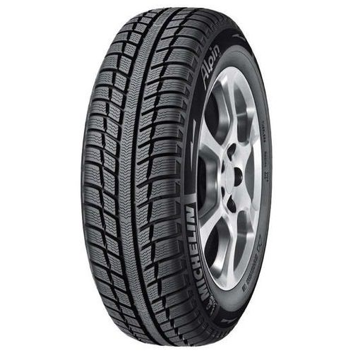 Michelin Alpin A3 185/65 R14 86 T
