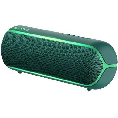 Głośnik Sony SRS-XB22, SRSXB22G.CE7