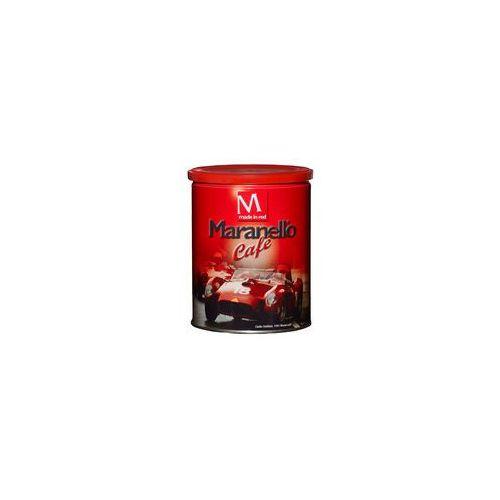 Diemme Maranello 0,25 kg mielona PUSZKA