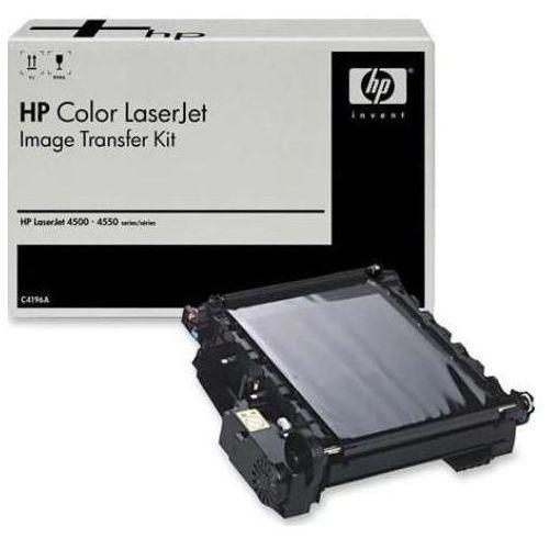 Hp Wyprzedaż oryginał zestaw do przenoszenia obrazu q7504a do hp color laserjet 4700/4730 | cm4005/4730