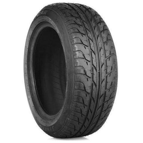 Tigar SYNERIS 245/45 R18 100 W