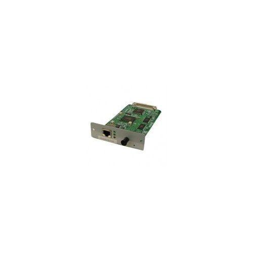 Karta sieciowa Kyocera IB-23, RJ45 FastEthernet 10/100 Mbit TCP/IP OEM do drukarek Kyocera, 1503K00000