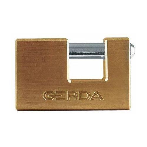 Kłódka trzpieniowa Gerda (5903373005397)