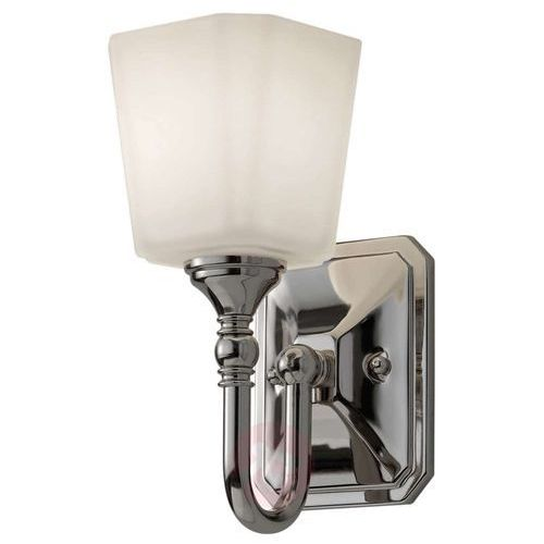 Elstead Kinkiet concord fe/concord1 bath ip44 - lighting - rabat w koszyku (5024005225218)