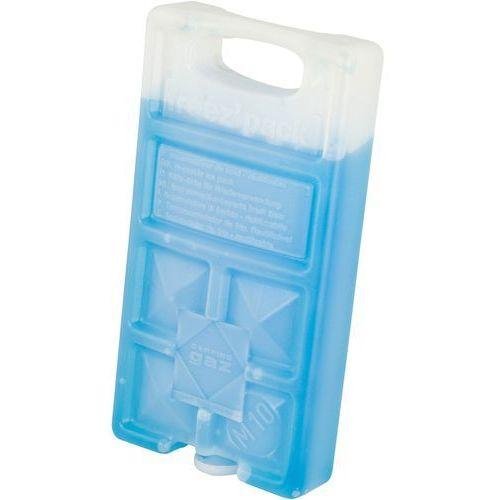 Wkład mrożący freez pack m10 marki Campingaz