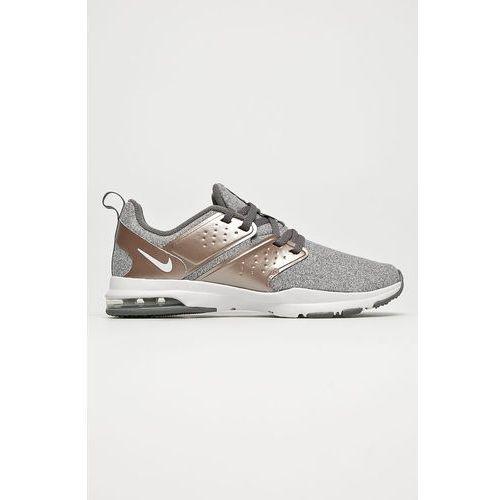 - buty air bella tr premium, Nike