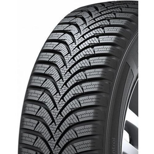 Hankook i*cept RS2 W452 195/45 R16 84 H