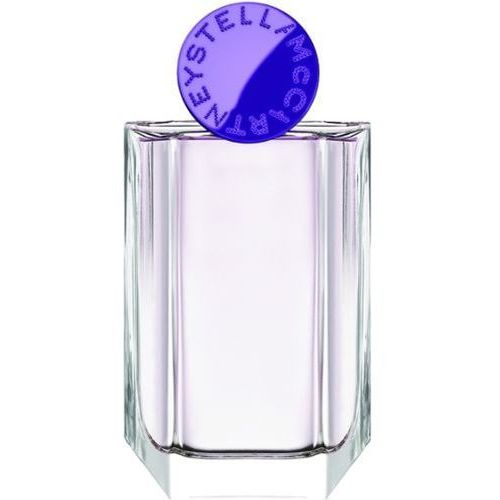 Stella McCartney Pop Bluebell Woman 30ml EdP